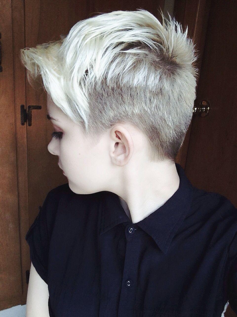 Tumblrnpawnbrigotbog pixels hair