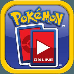 Pokemon Tcg Online Mod Apk Unlimited Money Apkmodmirror Info Http Www Apkmodmirror Info Pokemon Tcg Online Mod Apk Unlimited Money Android Apk Estampas