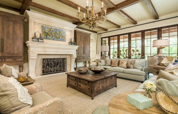 Wohnzimmer Luxus ~ Wohnzimmer mobel luxus möbel wohnzimmer u elvenbride