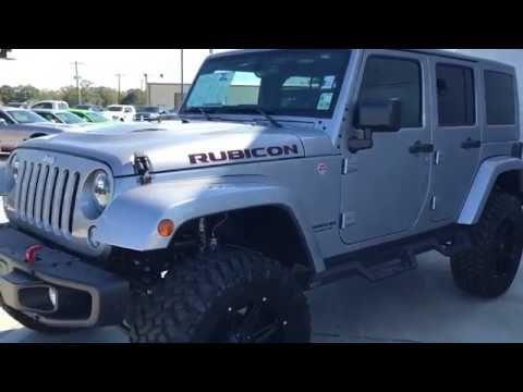 8 Jeeps For Sale Near Baton Rouge Ideas Baton Rouge Jeep Chrysler Dodge Jeep