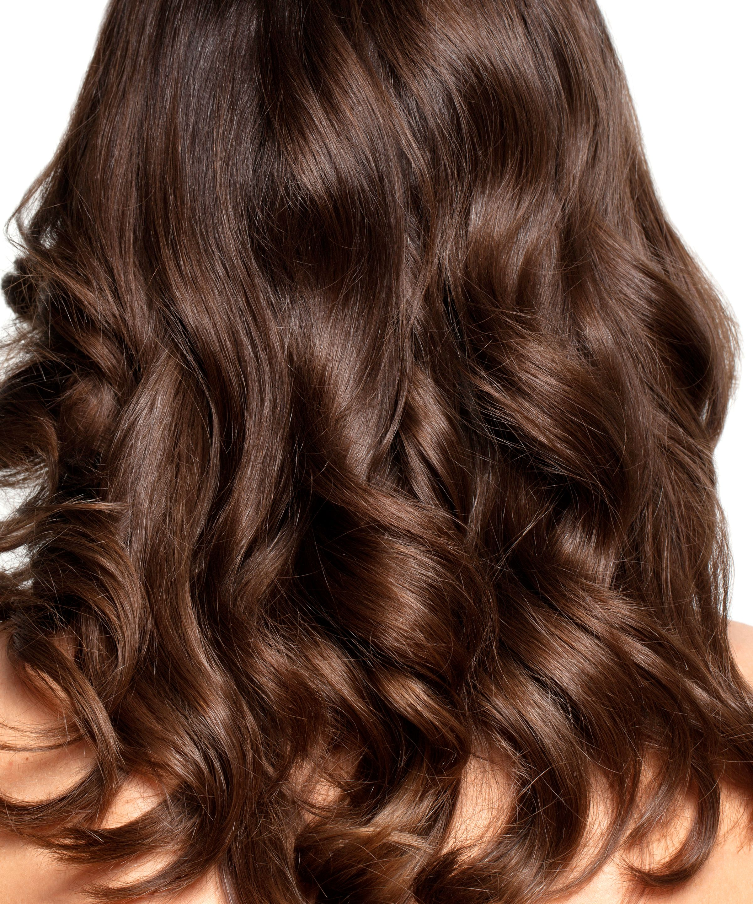 9 SulfateFree Shampoos to Keep Your Hair Healthy This