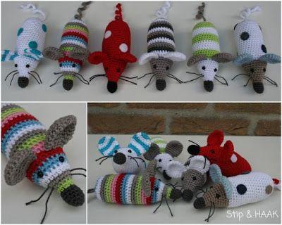 Pin By Reizenbee On Häkeln Pinterest Crochet Crochet Patterns