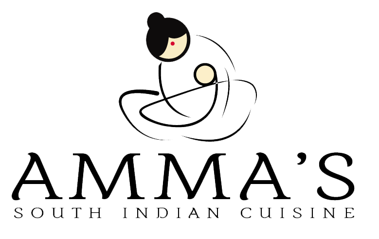 Amma Restuarant Authentic Indian Food In Usa Dining In