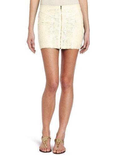 Volcom roses #skirt