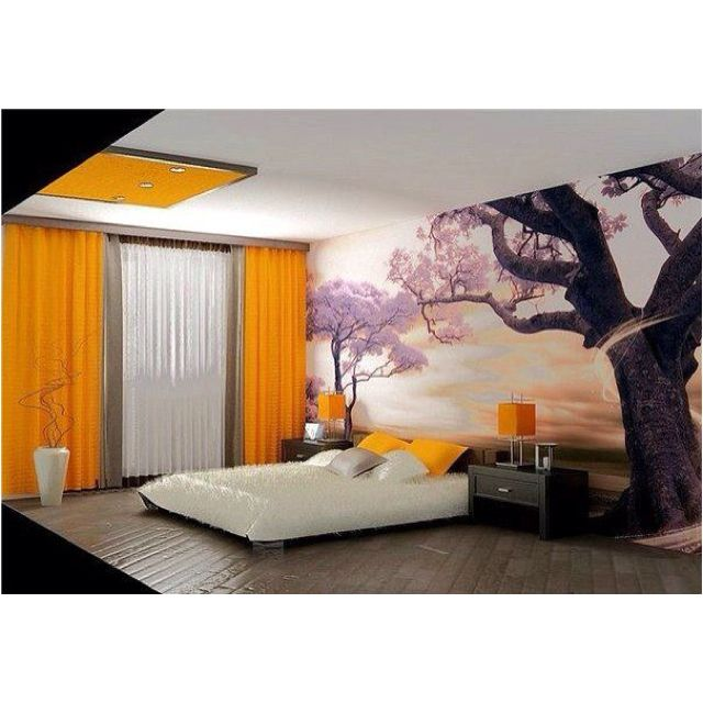 Japanese Style Interior Design Bedrooms: To Be Inspired And Inspire