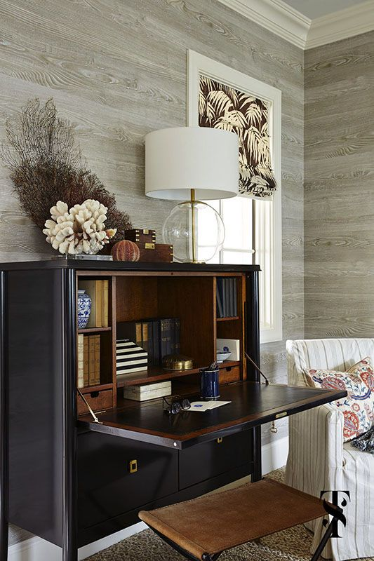 House Tour Naples Florida Vacation Home Pinterest Naples Cool Home Office Furniture Naples Fl