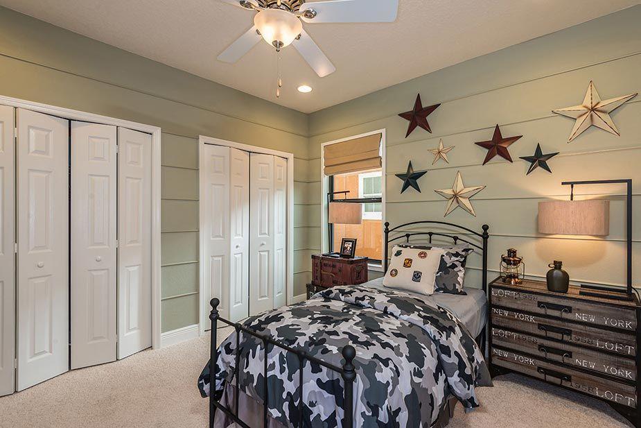 Madeira Bedroom 3 Waterset Home Ideas Pinterest Virtual tour