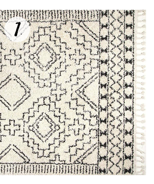 Bohemian Area Rugs Indian Floor Mat Cheap Rugs On Sale Bedroom