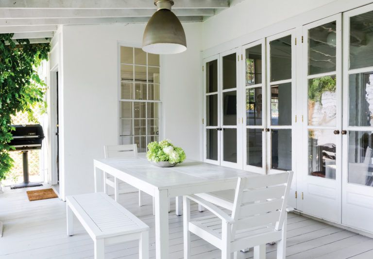 Best Step Inside This Midtown Marvel Outdoor Dining Spaces 400 x 300