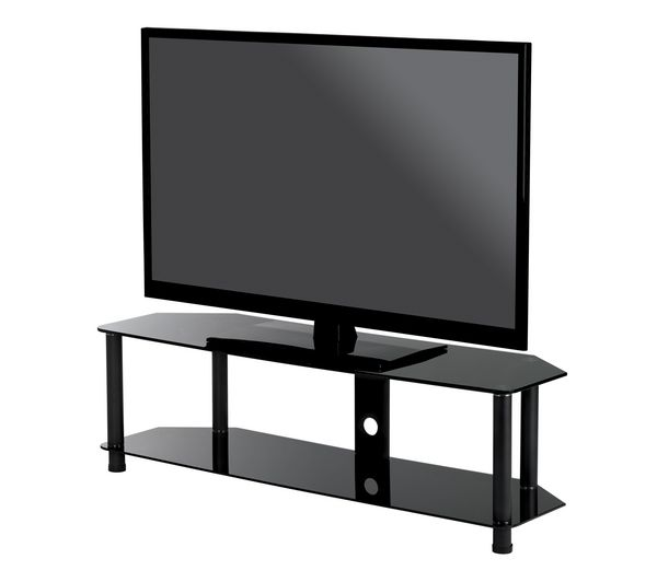 Buy Serano S150bg11 Tv Stand Free Delivery Currys Cheap Tv