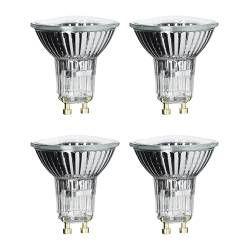 Lampadine a basso consumo e accessori Lampadine a LED