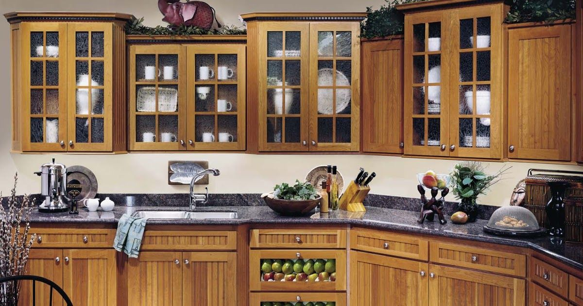 Remove Paint Kitchen Cabinets Remove Kitchen Cabinets Floorblackwall Tk Desain Lemari Dapur Desain Dapur Renovasi Dapur Kecil