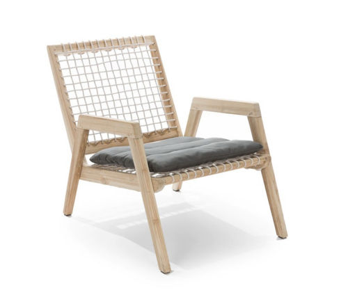 Outdoor How Styles Upgrade PatioMueblesfurniture New Furniture To shrtdCQx