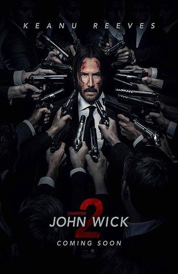 free download movies john wick 2