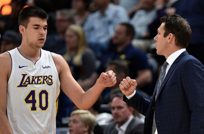 c8fb100819a  Lakers Rumors  Team not thrilled Ivica Zubac playing in World Cup  qualifiers  NBA  FIBA  LakeShow