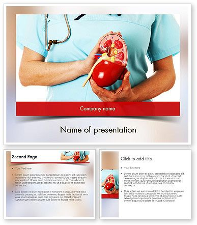 Httppoweredtemplate115950indexml kidney health httppoweredtemplate115950index kidney healthtemplates toneelgroepblik Choice Image