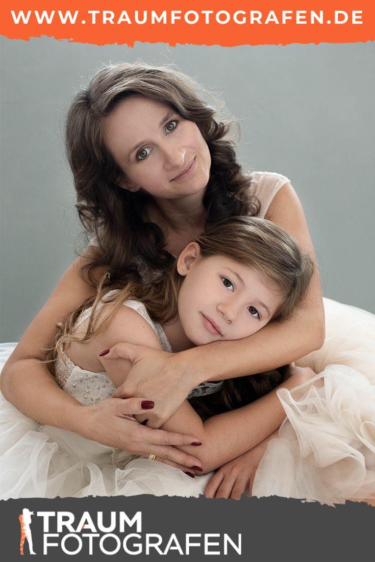 Familienfotos Inspiration | Fotografen in deiner Nähe finden, vergleichen & online buchen.