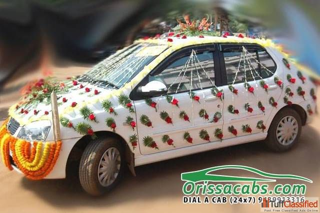 Pin By Orissacabs Service On Taxi Services In Bhubaneswar Travel