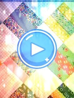 onpoint Split  onpoint   Split  onpoint   shenandoah quilt pattern  Making Corn Hole Boards and Shenahdoah Valley Quilt Guild Challenge Love the colors Quick and easy qu...