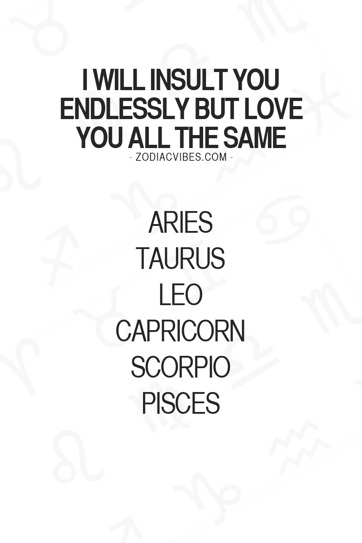 Horoscope for 2016 - Scorpio