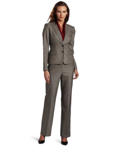 Pin By Leslie Patterson On My Style Pinterest Suits Fashion And