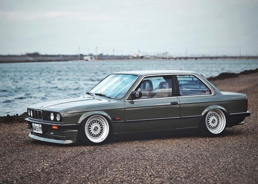 394 Likes 3 Comments E30 Bmw The Dirty Thirty Thedirtythirty On Instagram I M In Love