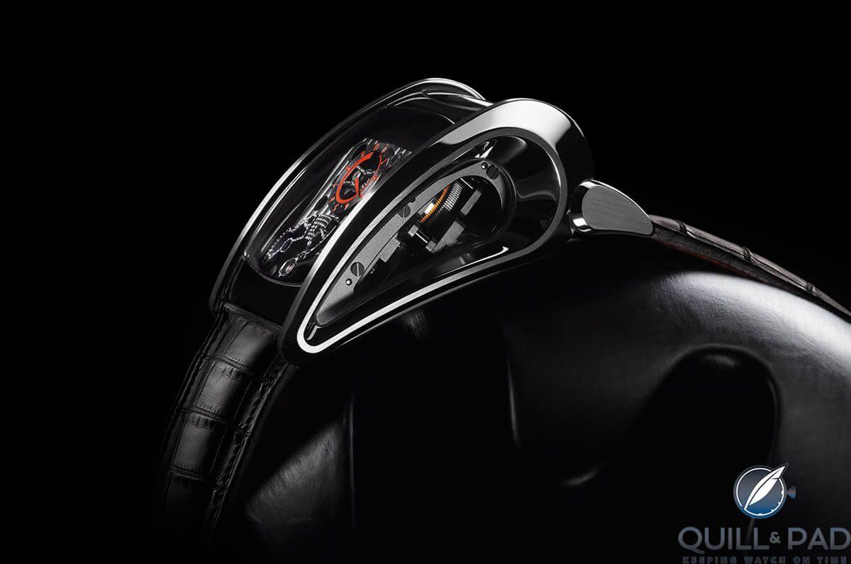 Pin by Sheila Davies on Design Super sport, Bugatti
