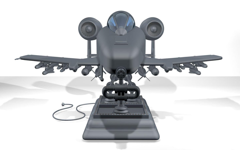 a10 flight simulator cinema 4d works pinterest