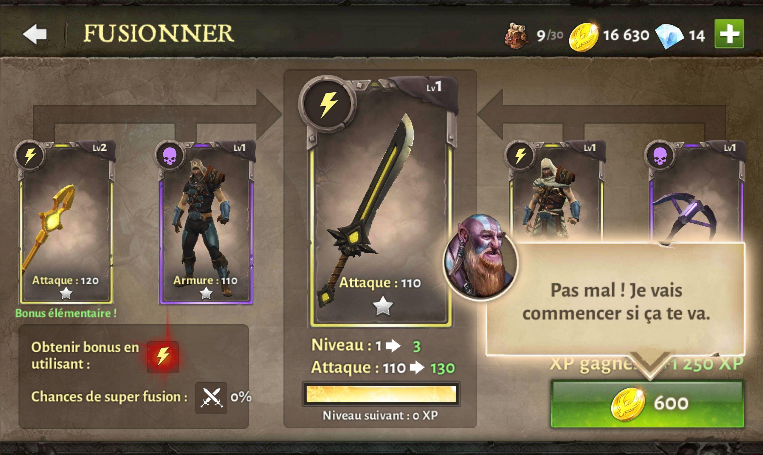 dungeon hunter 5 hack tool windows 10