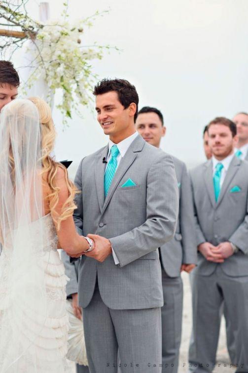 8e06e762d5caf Hilton Head Beach Wedding | Raleigh Photographer » Nicole Campo Photography  | Wedding & Senior Portrait Photographer | Raleigh & Cary, N.C.