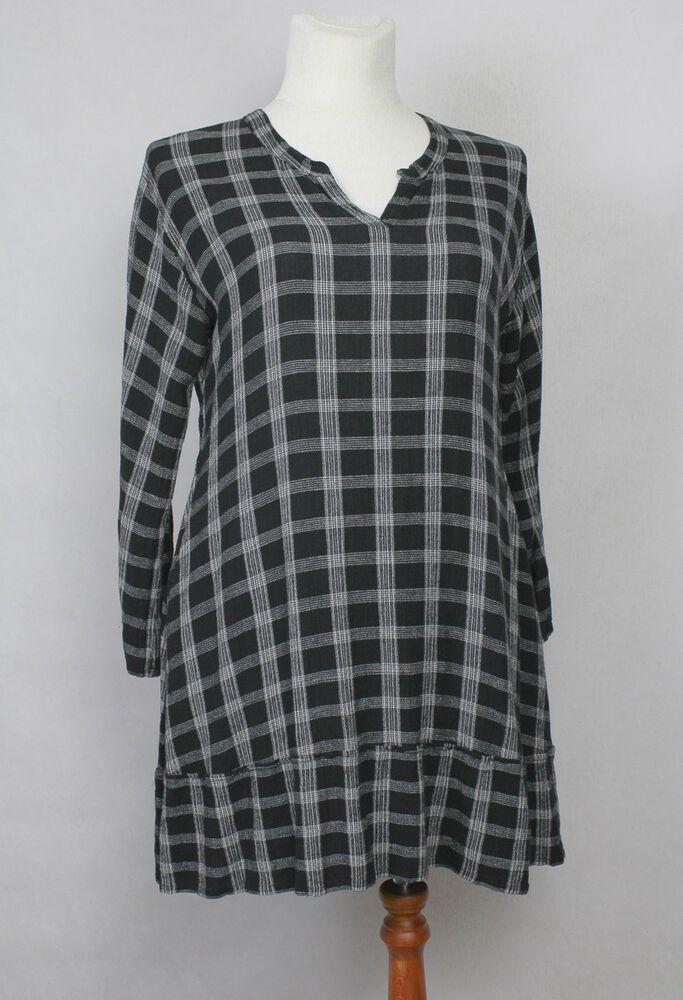 masai kjole xxl