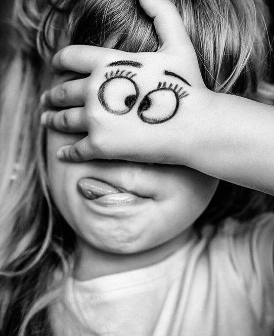 39 ideas for funny happy birthday humor kids
