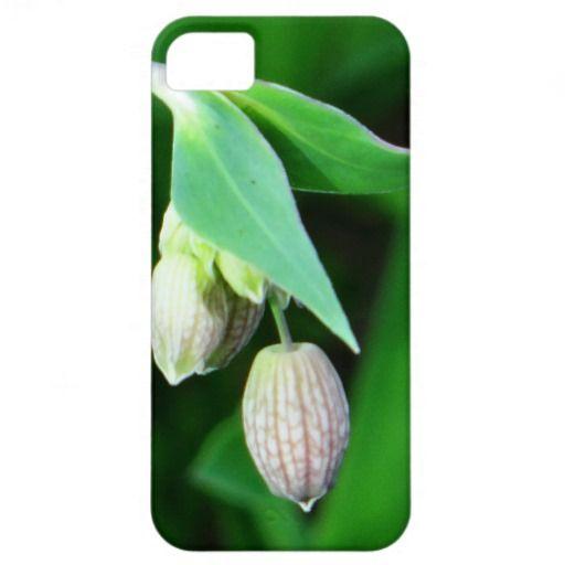 www.zazzle.com/fotosbykarin : Green-white plantpattern iPhone 5 case  #zazzle #iphonecase #fotosbykarin #green