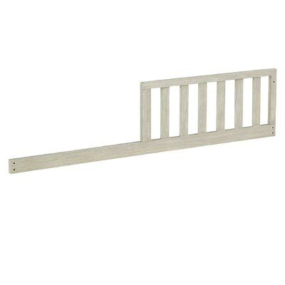 Bertini Penn Toddler Bed Rail images
