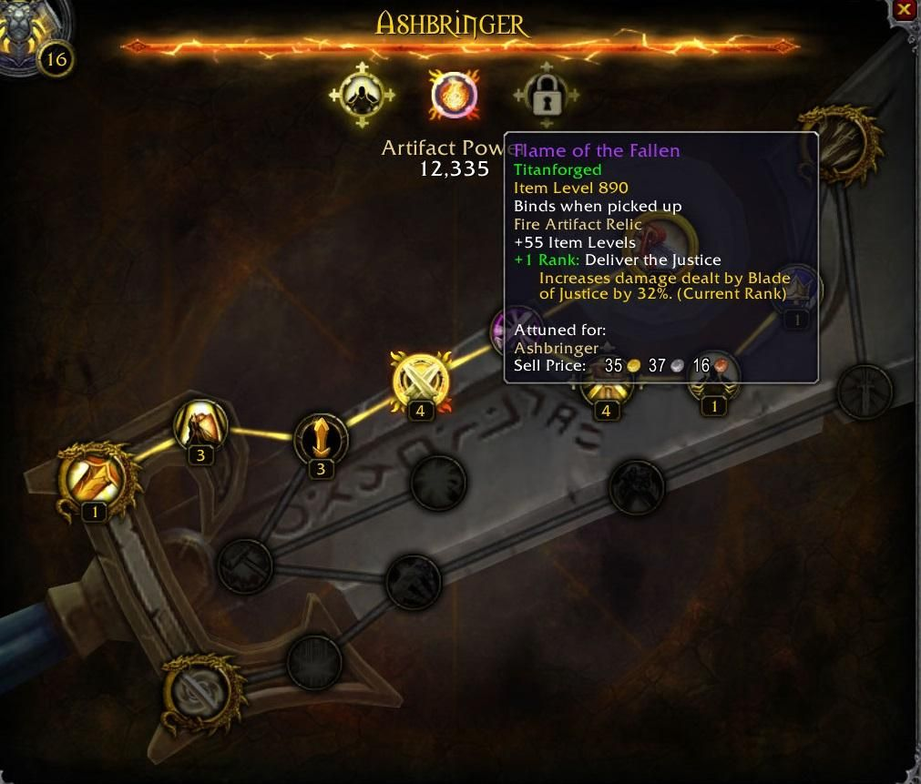 Is this normal? #worldofwarcraft #blizzard #Hearthstone #wow #Warcraft #BlizzardCS #gaming