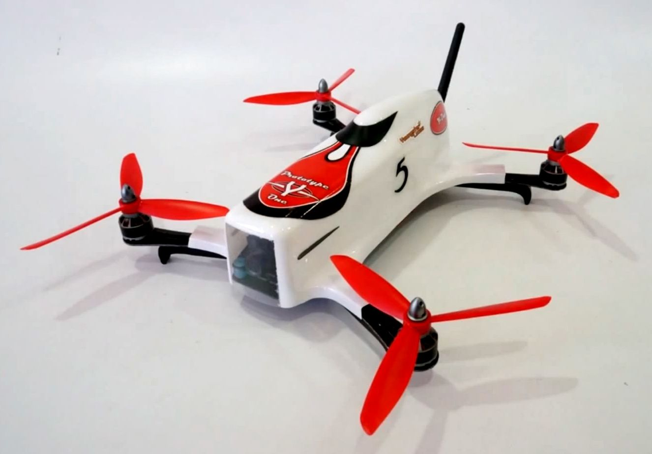 XFly X250 Racer canopy & XFly X250 Racer canopy | RC and FPV | Pinterest | Canopy