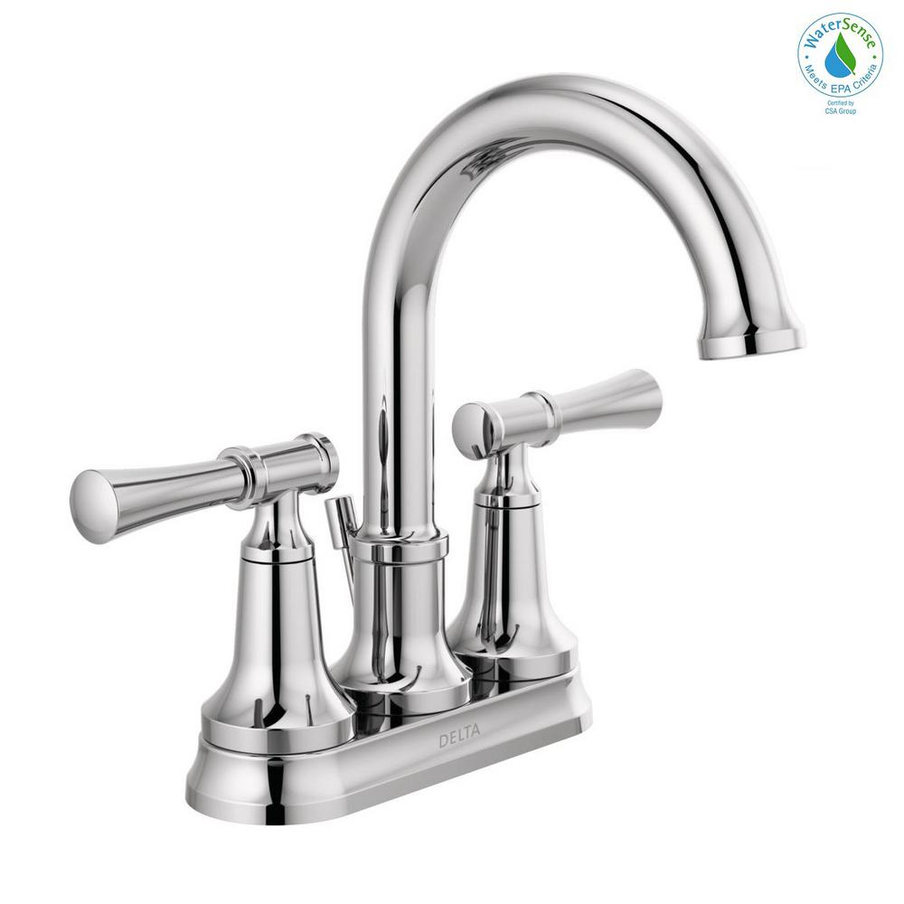 home depot bathroom faucets delta guide