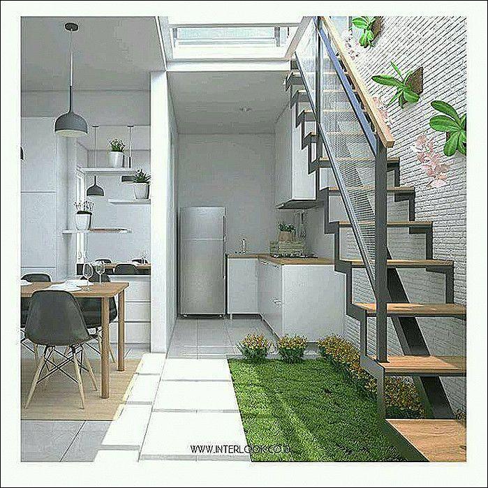 20 Desain Dapur Di Halaman Belakang Desain Rumah Dan Desain Rumah