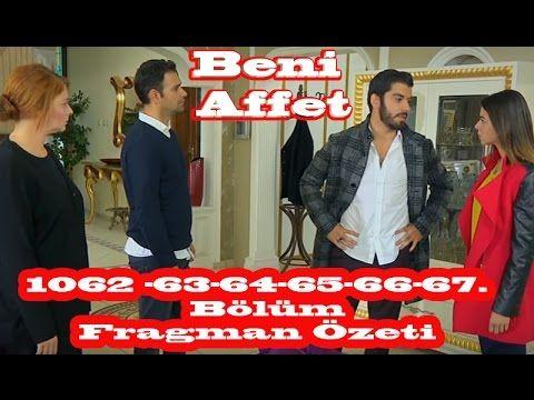 Beni Affet 1063 1064 1065 1066 1067 Bolum Fragman Ozeti Baseball Cards Baseball Sports