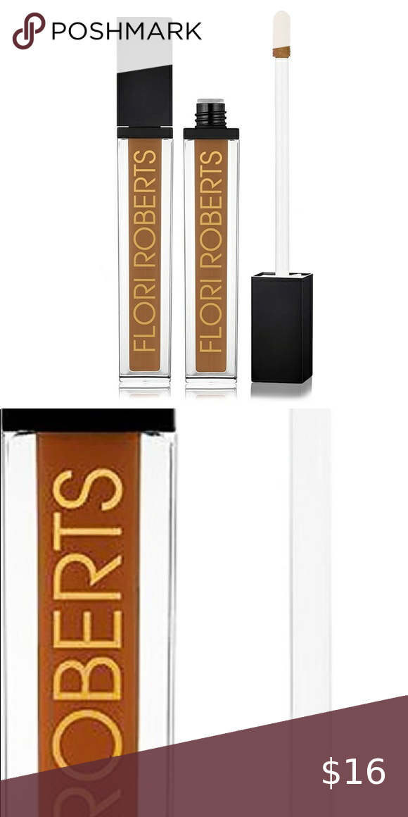 Corrective concealer Boutique in 2020 Correcting