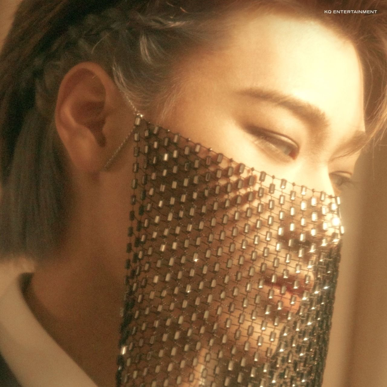 ATEEZ ICONS Icon, Kpop, Kpop idol