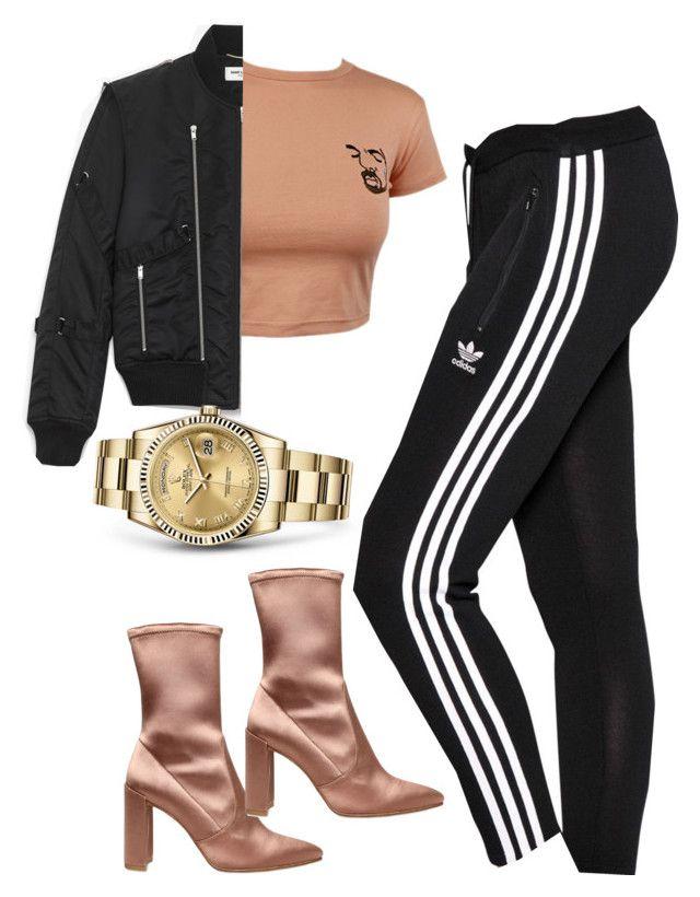 moda adidas camaleonte riflettenti, scarpe da ginnastica cattivi.