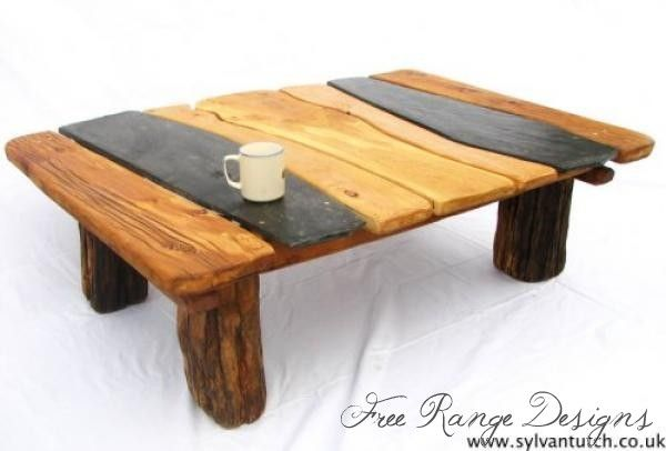 funky tables - google search | projects | pinterest