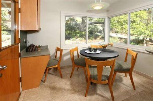 Mid-Century Time Capsule in La Cañada Asking $1.3 Million - New to Market - Curbed LA