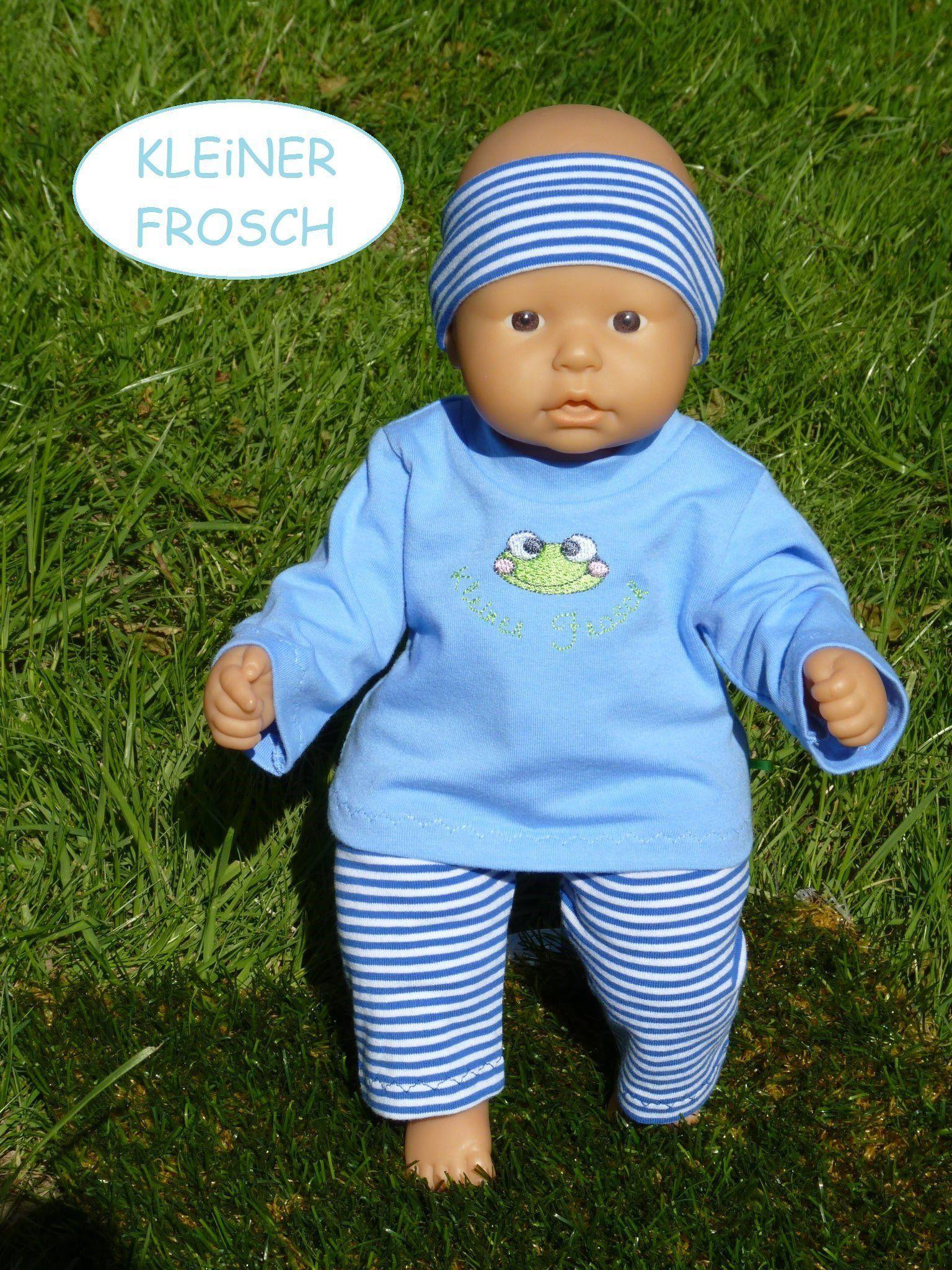 Frosch Setz Mich Auf Stuhl - Projupin5