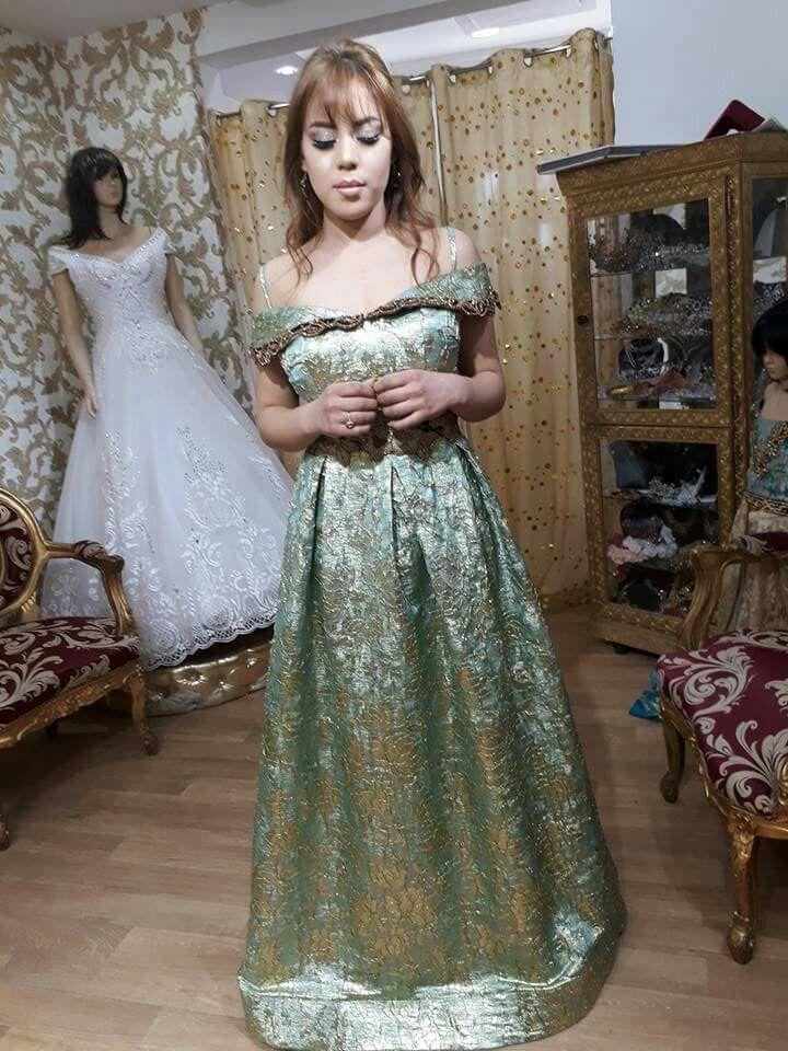 Épinglé par ludjayn sur Mode femme Robe d'intérieur