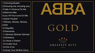 Download Abba Gold Greatest Hits Full Album Mp3 Mp3 Download Abba Gold Greatest Hits Greatest Hits Abba