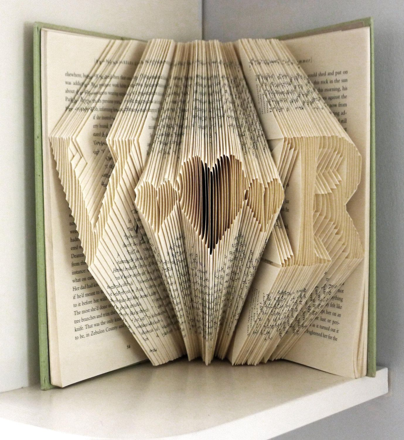 Personalized Gift For Boyfriend Paper By Lucianafrigerio