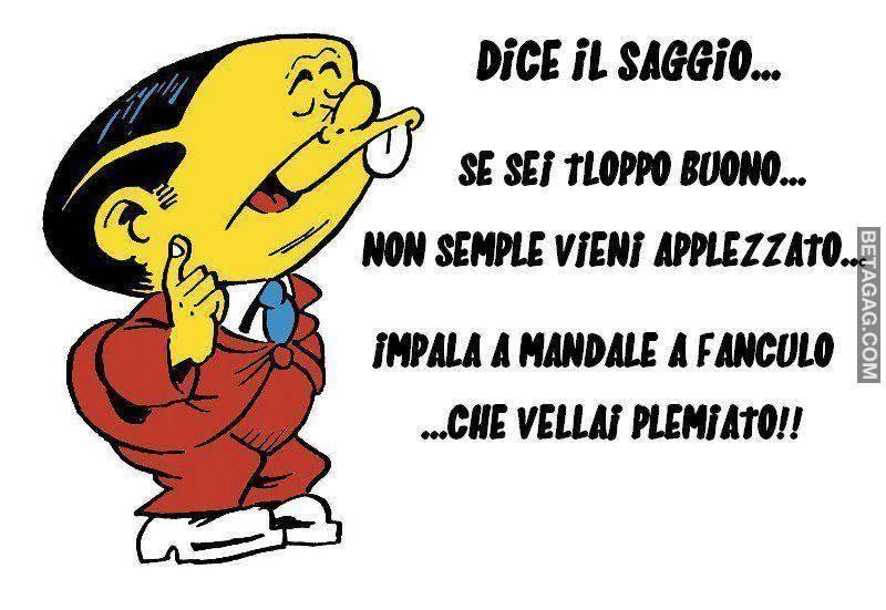 Proverbi toscani divertenti google search proverbi for Vignette buongiorno divertenti