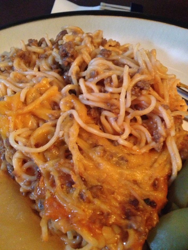 Low Calorie Casserole Recipes Chicken